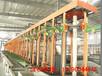 中山二手电镀设备回收公司