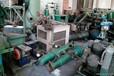 鹤山二手设备回收公司高价回收旧机床车床磨床冲床铣床五金机械回收