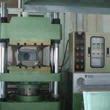 江門回收舊油壓機江門回收二手油壓機江門回收四柱油壓機公司圖片