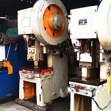 順德容桂舊機械回收公司容桂二手機械設備回收價格