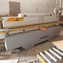 惠州二手木工加工设备回收惠州二手木工机械机床回收现货直收图片