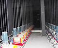 舞台机械电动幕布轨道幕布吊杆灯光吊杆