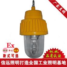 GBP5502A防爆平台灯