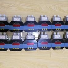 YSJ-1700壓力控制器圖片