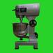 蛋糕房搅拌设备,面包糕点搅拌机/打蛋器/多功能搅拌机