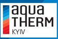 2017乌克兰国际制冷空调、暖通、空气净化、厨卫泵阀管件展