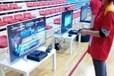 湖南长沙室内体感游戏机XBOX出租高端VR切水果西瓜
