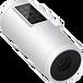 術野攝像機SY-HD9010