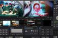 手術專用攝像機SY-HD900術野攝像機手術直播手術轉播手術錄播