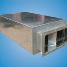 创惠zp100消声器厂家、价格、型号