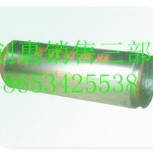 创惠阻性管式消声器厂家、价格、型号