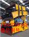 大功率装岩机120装岩机哪有卖的p-120b装岩机指定生产厂