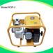 勤达ROP-2灌溉水泵