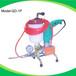 勤达QD-1P聚氨酯高压浇注机