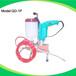 勤达QD-1P高压灌浆机
