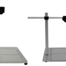 大体标本摄像系统成像系统巨渺科技图片