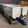 濟寧百豐GS20EC螺桿灌漿泵GS20EC水泥砂漿泵4KW注漿泵水泥灌漿泵