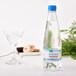 优质矿泉水爱锶博润高端水健康饮用水