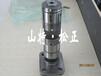 原厂现货小松PC360-7大泵伺服活塞小松300-7伺服活塞708-2G-03520