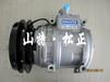 库存耐用小松160-7启动马达小松160-7启动电机