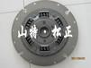 进口原厂小松240-8发动机减震盘小松240液压泵减震盘