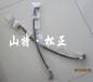 原厂小松400-7进气软管小松400-7进气管