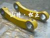 特价原装小松70-8铲斗连杆小松70-8小臂连杆