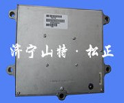 纯正进口小松130-7电脑板小松110-7电脑板图片