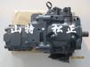 特惠当天发货小松PC110-7液压泵总成708-1L-00650