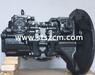 库存原厂小松450-7主泵708-2H-00027