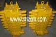 全新原装小松270-7分配阀小松270-7分配器
