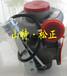 纯正小松200-6涡轮增压器小松210-6增压器