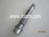 纯正耐用小松200-8液压泵后轴小松200-8液压泵前轴