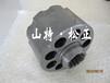 江苏小松70-8泵胆配流盘小松60-8泵胆配流盘