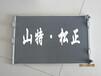 4月特惠原厂小松450-7空调冷凝器小松400-7空调冷凝器