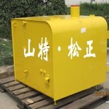 山特松正原装小松200-7油位计小松200-7液压油尺