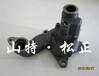 江西小松PC200-8机油泵小松210-8机油泵