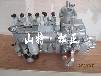 耐用原装小松200-7高压油泵6738-71-1110