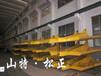 原装小松450-7回转车架小松450-7X架208-30-75612