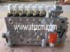 质量信得过小松1250-7燃油泵6560-71-1102