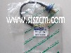 品质过硬小松130-7转速传感器小松110-7转速传感器