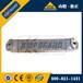 600-651-1430机油冷却器小松300-6机油散热器