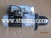 批发零售小松300-7起动机小松360-7起动机