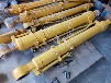黑龙江鸡西小松400-8斗杆油缸小松400-8二臂油缸
