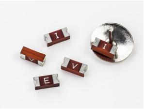 AEM贴片保险丝快断AF2系列2410250V125V大量供应