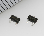 TOREX特瑞仕XC6206系列LDO正電壓調整器優勢供應現貨發售