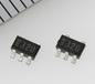 TOREX特瑞仕XC6701系列高速LDO電壓調整器大量供應