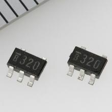 TOREX特瑞仕XC6701系列高速LDO電壓調整器大量供應圖片