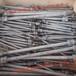 供应ASTMA307螺栓、双头螺柱、地脚螺栓