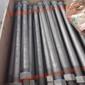 大规格ASTMF1554螺栓、地脚用双头栓、双头螺栓